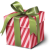 Gift Wrapped +$6.65